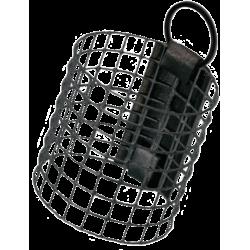 Jumbo Cage Feeders